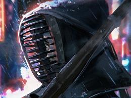 Cyber Kendo