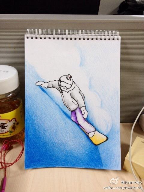2014年,美林谷v动漫2|单幅动漫|漫画|iwantooo-总裁漫画完结大全免费阅读图片