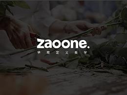ZAOONE —— 早晚 定义美学