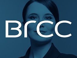 brcc会计师事务所品牌设计