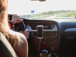 智能汽车行业报告 | ARK观点