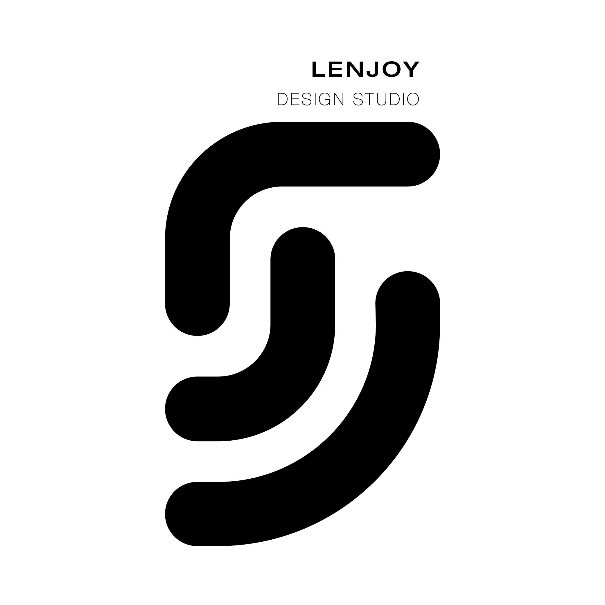 上一年年底看到乐视tv的新logo时有点诧异,跟他们设计师的造字创意点图片