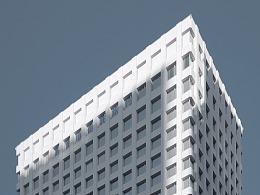 东京现代建筑巡礼