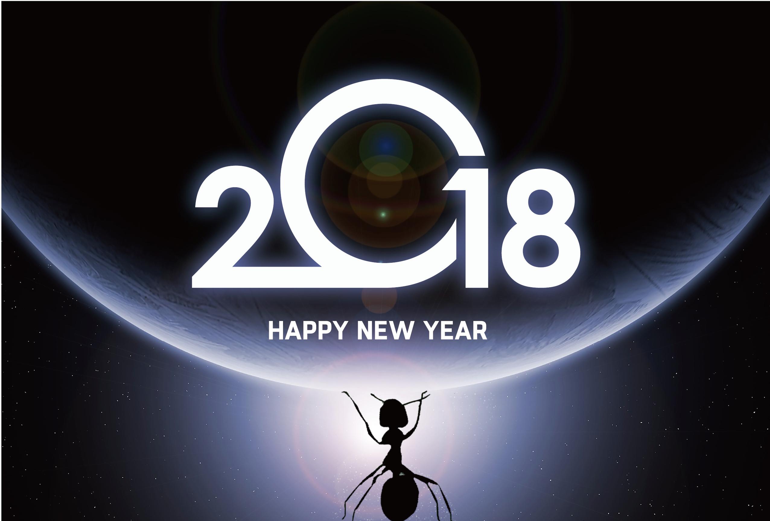 2018台历封面设计图片