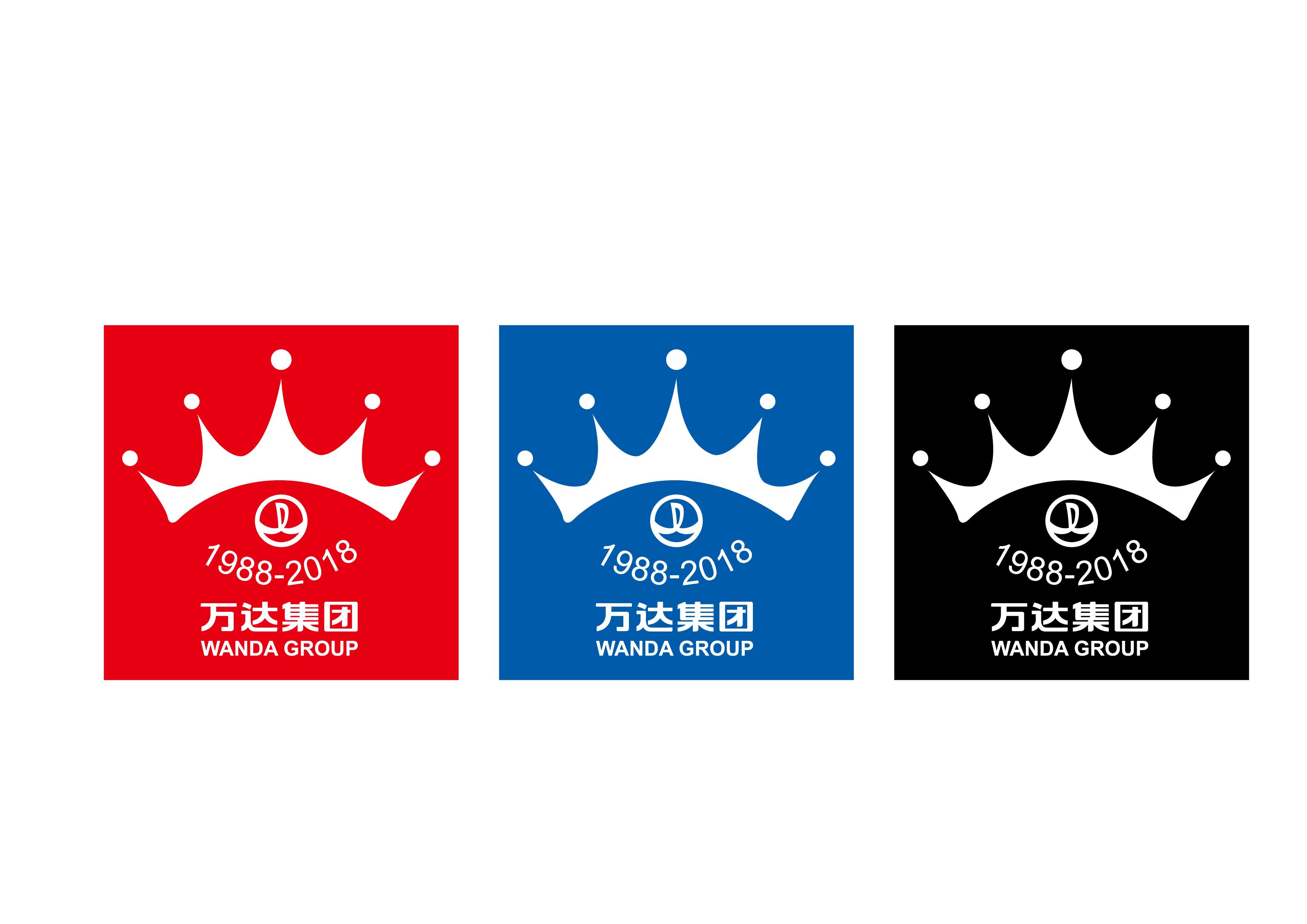 中国游戏中心是国内成立时间最早,业内著名的棋牌休闲游戏平台,提供棋牌休闲和网络竞技等各种游戏,下载中游游戏大厅即可免费畅玩包括棋牌、麻将、休闲游戏在内的各种游戏,成立17年来注册用户已超3亿,忙时在线人数超30万,各种游戏社团超2万个。棋牌游戏平台下载_棋牌游戏中心电脑版_棋牌游戏大厅客户端_9553下载熊二轰炸光头强关卡全开无敌版,熊二轰炸光头强关卡全开无敌版小.