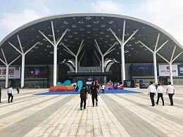 jue1 8月展讯丨觉一深圳国际家具展圆满谢幕