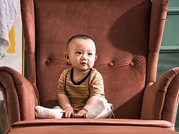 北欧宜家沙发小户型沙发椅