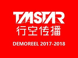 TMSTAR-DEMOREEL 2017-2018