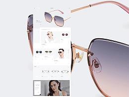Bolon eyewear # 暴龙眼镜