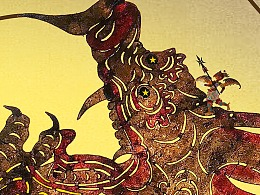 Maritime Silk Road Painting海上丝绸之路长卷