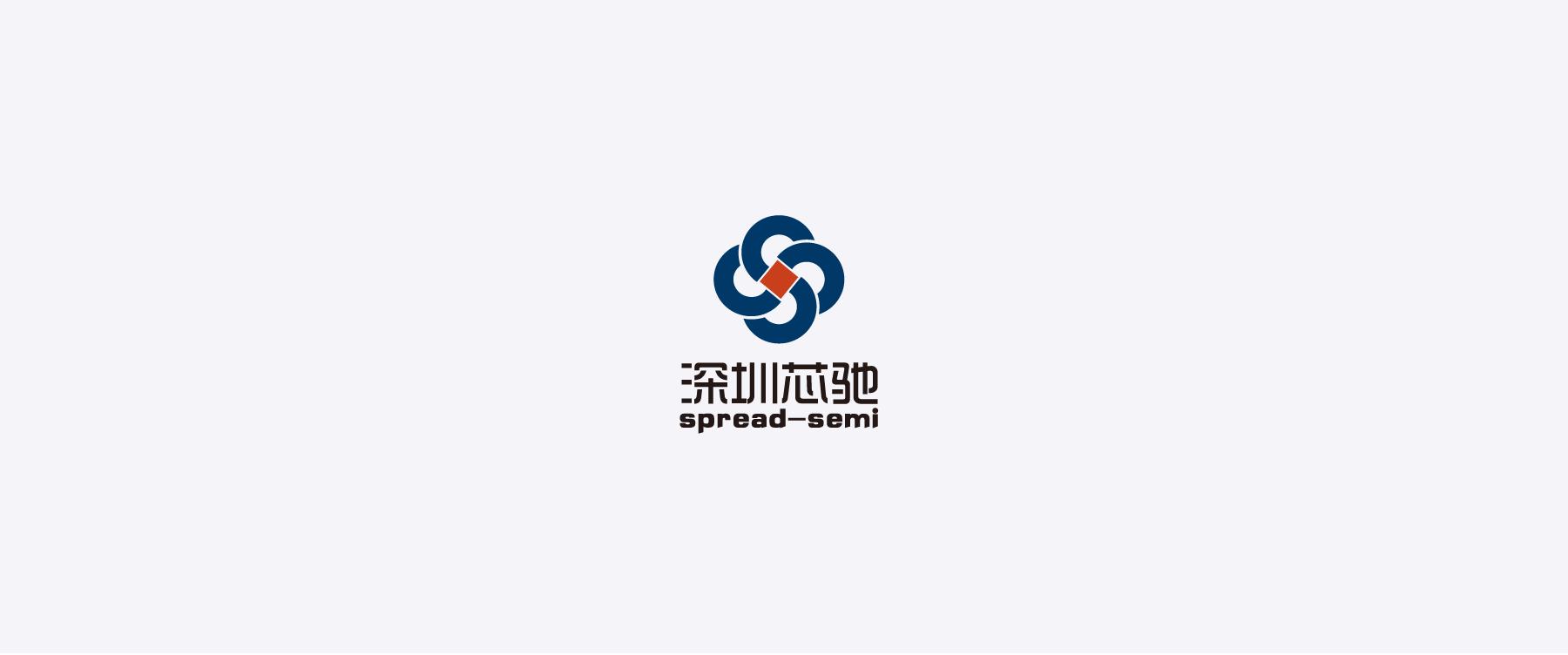 logo设计用什么软件好