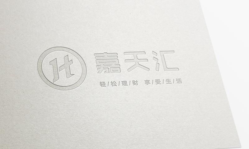 汇推广家具服务投资 VI/CI 年度 奥臣品满木赣州有限公司琳琅平面图片