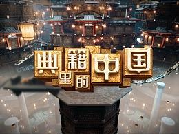《典籍里的中国》项目总结