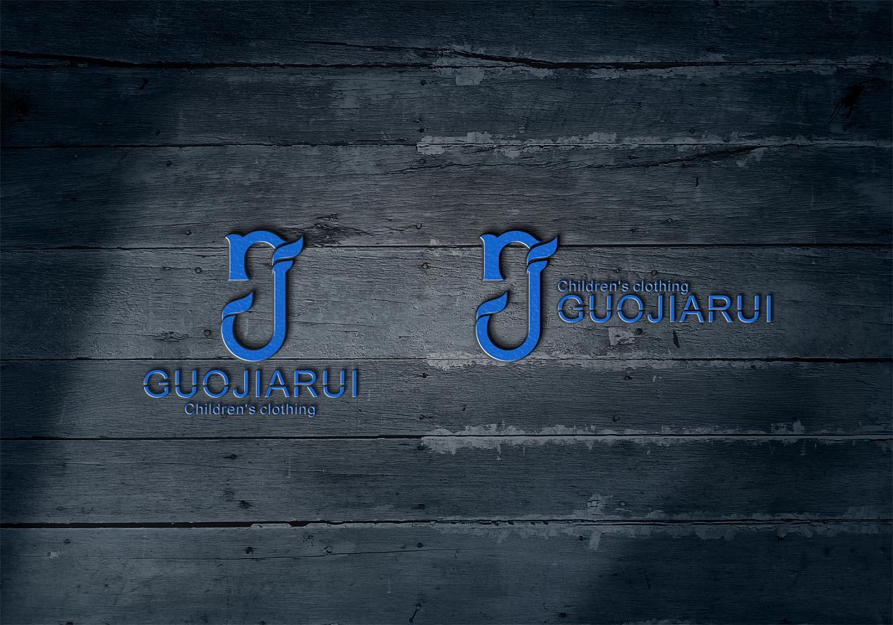 以字母首平面v字母的一个logo|名字|品牌|阿烽-遵义市建筑设计院法人代表图片