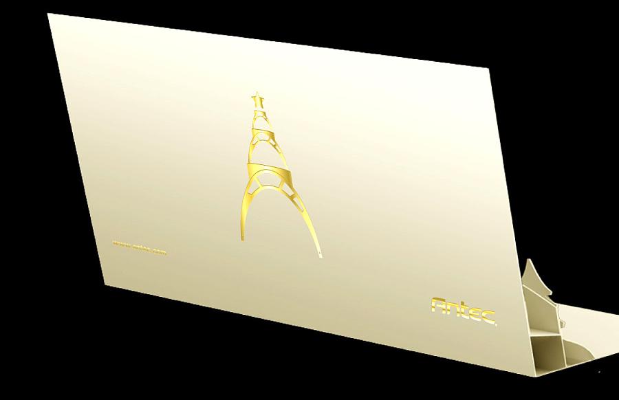 查看《2010创意圣诞贺卡》原图,原图尺寸:1139x737