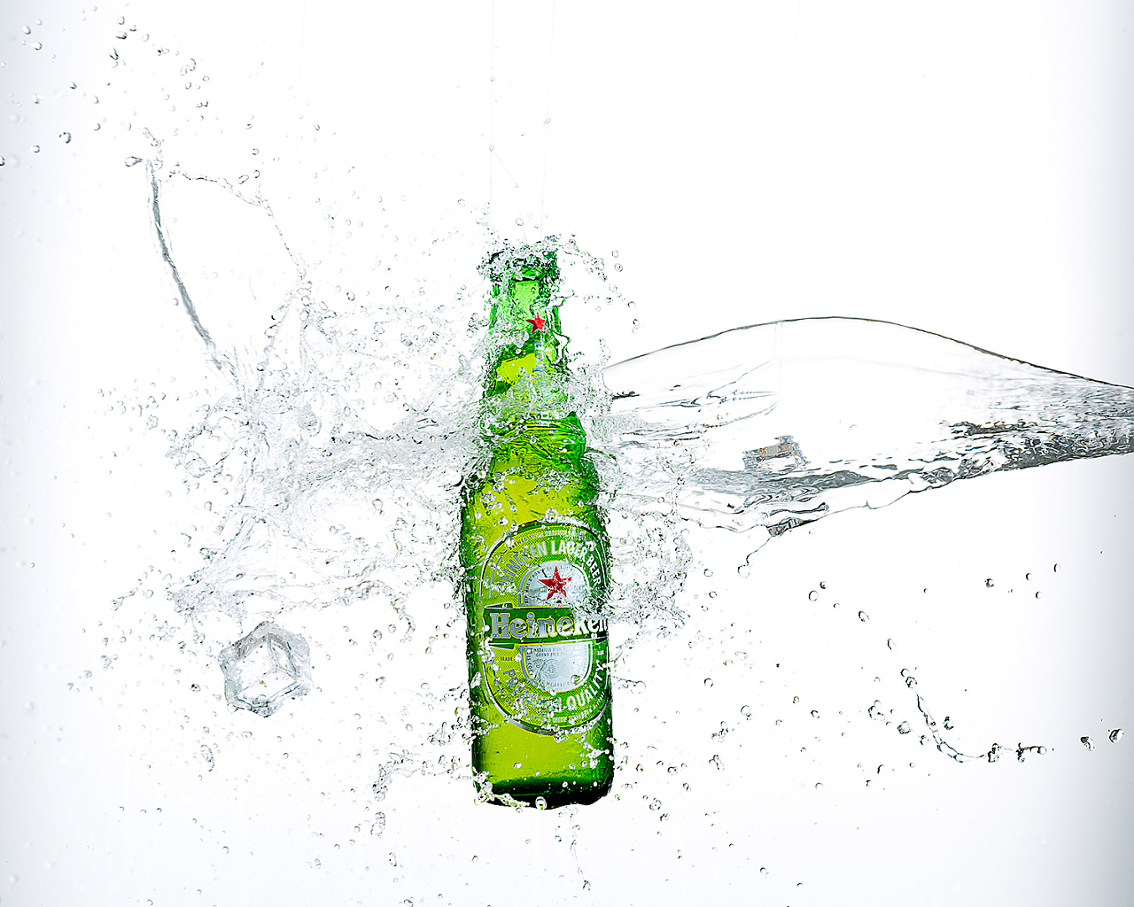 静物视频图片福利v静物/视频产品摄影教程啤酒王俪丁VIP广告动态图片