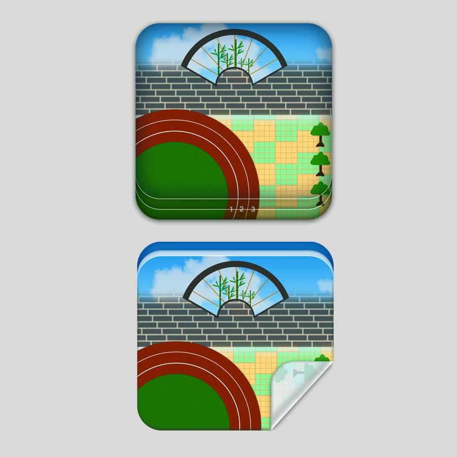 查看《icon-校园一角》原图,原图尺寸:900x900