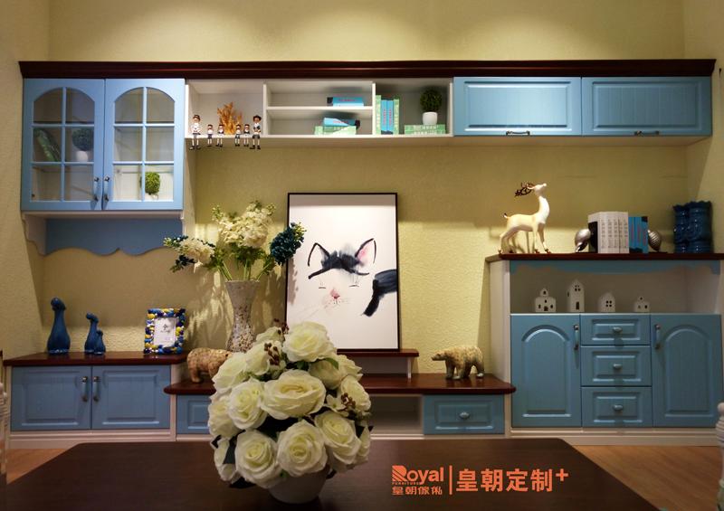 查看《地中海家具设计+展厅设计》原图,原图尺寸:800x565