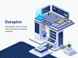 阿里大数据 - Dataphin产品体验设计