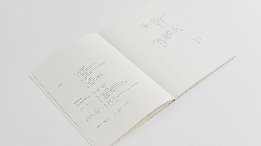 查看《之间设计-不用护照的鸟儿-书籍设计》原图,原图尺寸:1334x750
