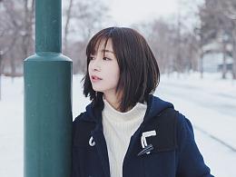 北 海 道 Chapter 2