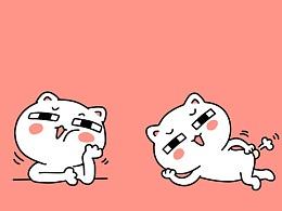 微信表情:刘啊喵