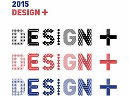 2015 DESIGN+