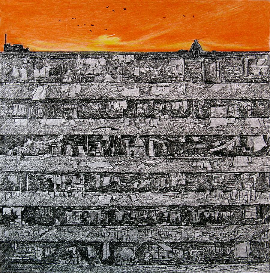 查看《2011年《飘摇·日与夜》》原图,原图尺寸:2220x2238