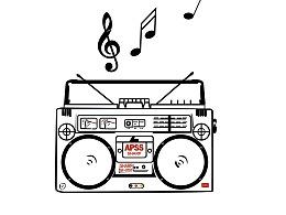 80年代流行音乐经久不衰