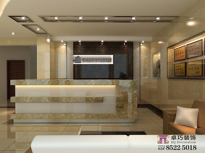 德阳最好的办公室设计|德阳著名办公室设计模具设计范文工作总结部门图片
