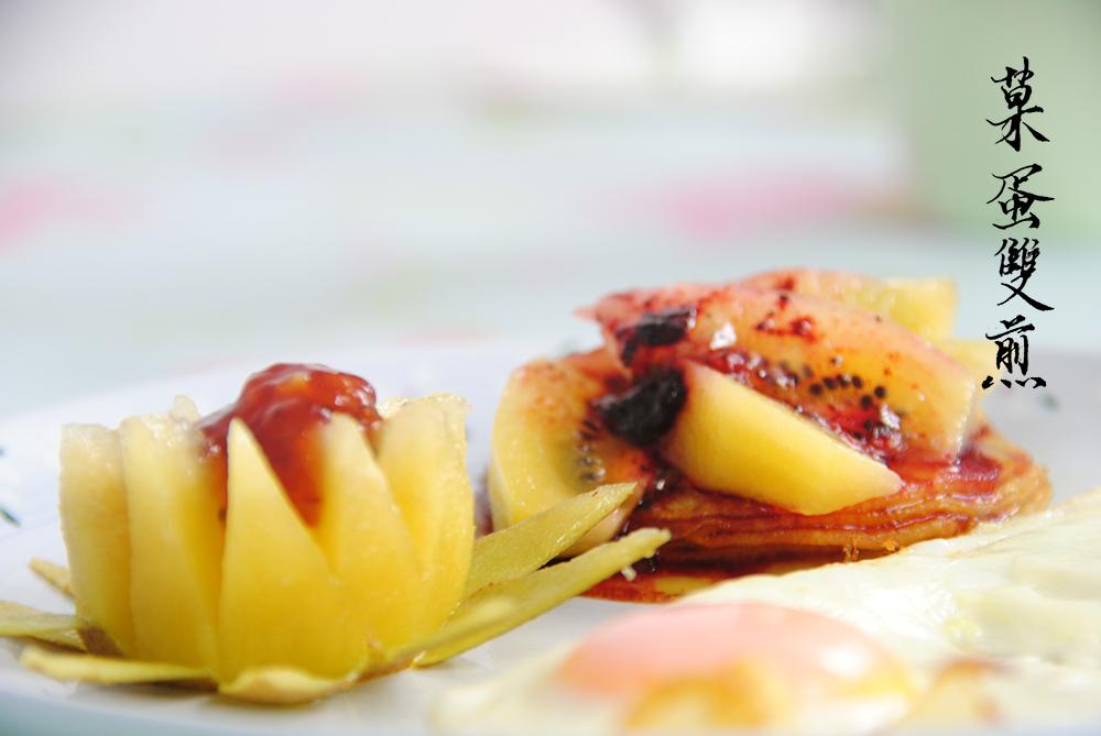 软件美食家常图片v软件app哪个好美食图片