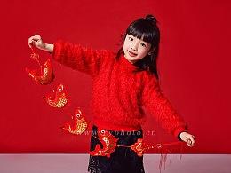 南京广告摄影-专业广告摄影公司-平面宣传摄影作品