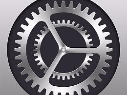 icon设计