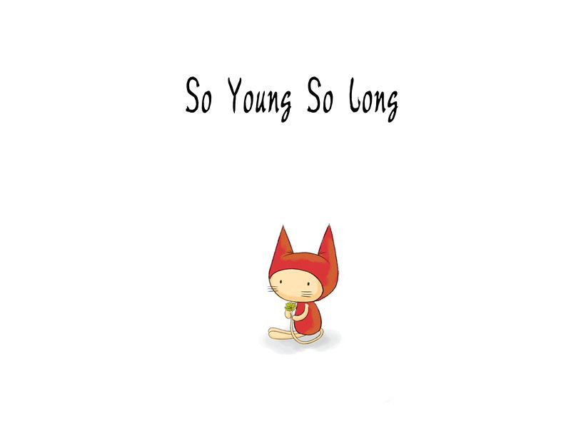so+long
