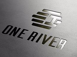 钢琴品牌标志设计/logo设计