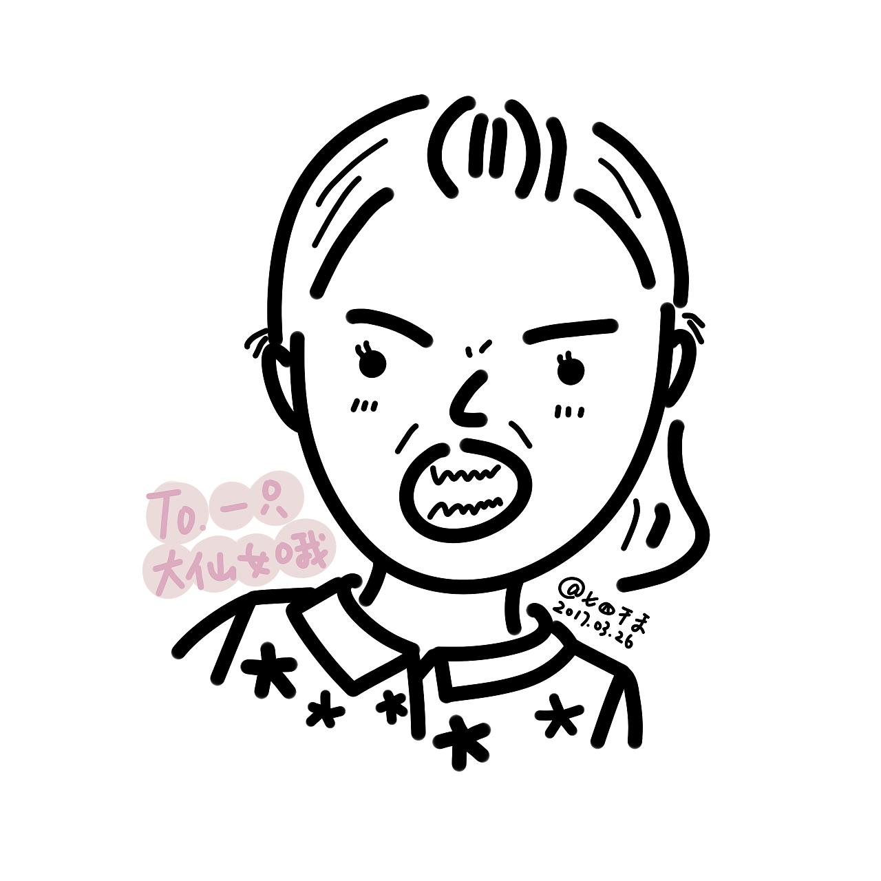 卡通风景简笔画囹�a_动漫 简笔画 卡通 漫画 手绘 头像 线稿 1280_1280