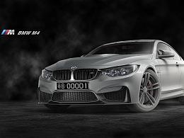 BMW-M4(2)