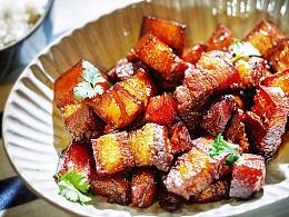 红烧肉 | 美食短片 味蕾时光