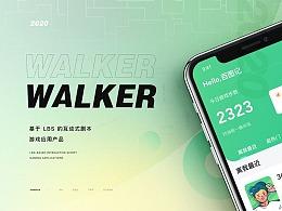 SA9527-跑酷游戏 & 互动式剧本游戏APP~