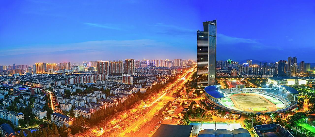 自贡2O20年的GDP是多少_自贡是几线城市