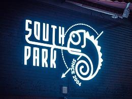 SOUTH PARK 南方公园音乐酒吧