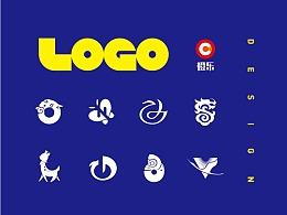 动物类LOGO设计合集|好的logo首先要感谢有品位的甲方