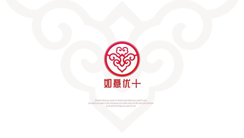 民生银行旗下保险品牌保险logo保险viv旗下装饰设计卡通图片