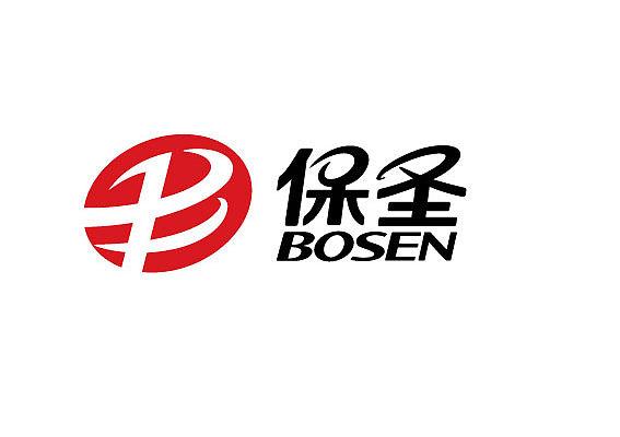 上海科技公司LOGO设计 北京电子公司标志设计图片 通讯公司标志设