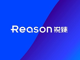 CAOPENG DESIGN·Reason国际培训机构品牌形象设计