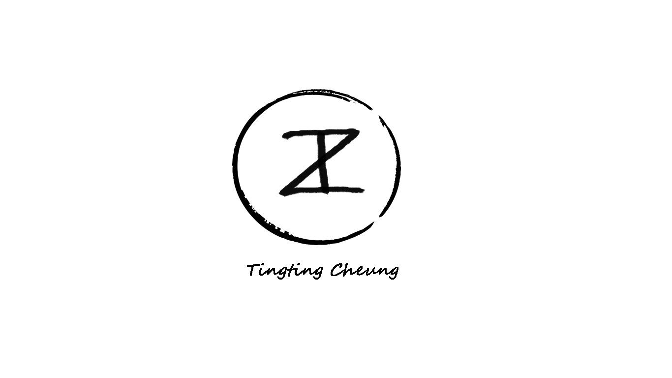 极简logo
