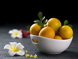 美食果品合集