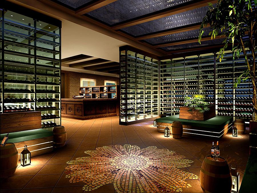 楚雄酒店特色设计专业设计红专度假丨探索ui设计