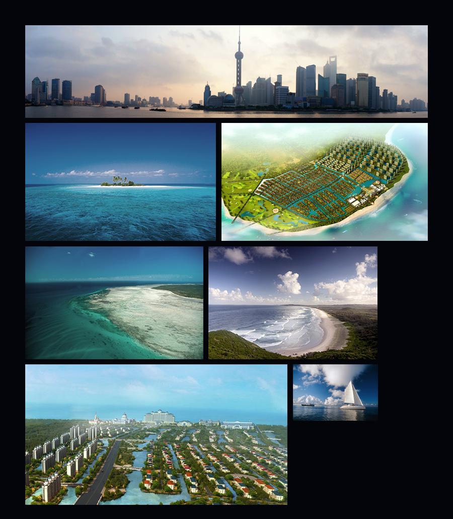 查看《2012-2013作品集》原图,原图尺寸:900x1030