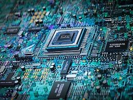 芯片电路图设计/Chip Design
